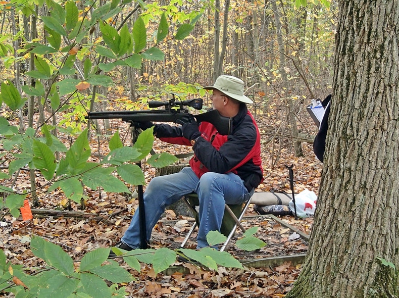 Field Target2